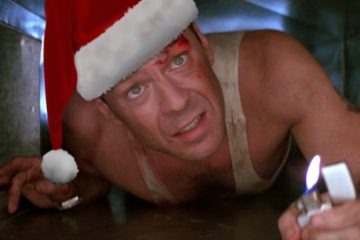 die-hard-christmas-movie