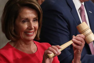 nancy pelosi whiteness